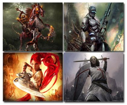http://4.bp.blogspot.com/-jnxEm4Bjnlo/Tdpe9AHXvkI/AAAAAAAAAfs/Zw5BDXJSUF0/s1600/NEW-Games+Wallpapers.jpg