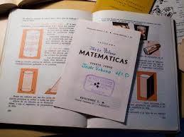 http://www.xtec.cat/~agarrido/examens.htm#1MS