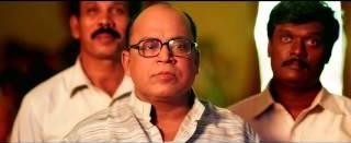Azhagu Kutti Chellam Reprise Song Promo Video Azhagu Kutti Chellam Ved Shanker Sugavanam