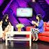 Los domingos son de Fiestas y Personalidades por Telefuturo, canal 23