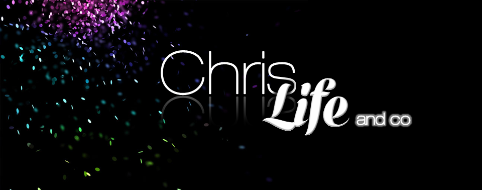 ChrisLife&amp;Co