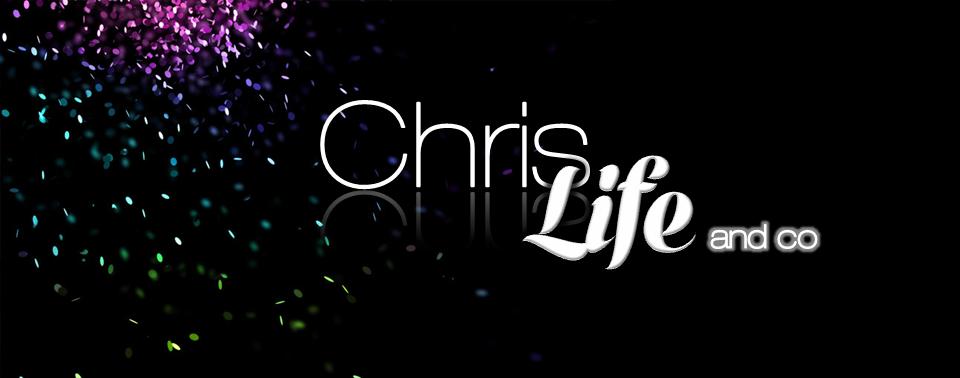 ChrisLife&Co