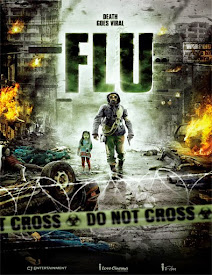 Virus (The Flu) (2013)