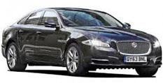 daftar nama dan harga mobil mewah merk jaguar terbaru, lengkap tahun 2015