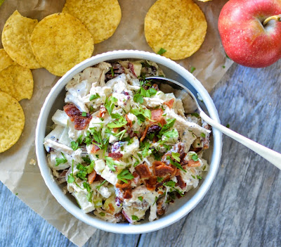 рецепты салатов из тунца и огурцами