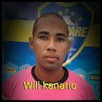 Will kanario