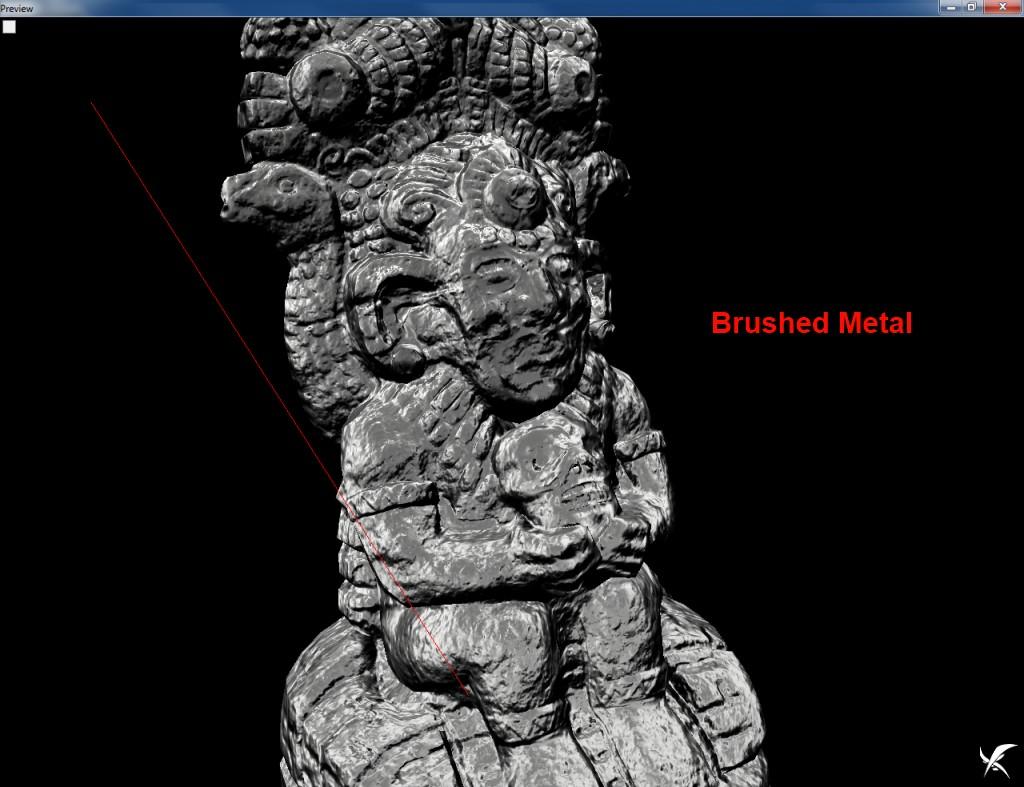LOSL_BRDF_05_05_11_w_txt_03_brushedmetal.jpg
