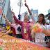 Yee Sang Terpanjang Malaysia