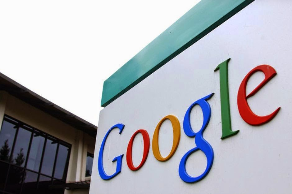 Google ends authorship experiment in search results | TekkiPedia