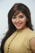Anjali latest glamorous photos-thumbnail-1