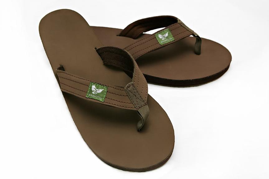 debshere kinder soles flip flops review and giveaway 10 28. Black Bedroom Furniture Sets. Home Design Ideas