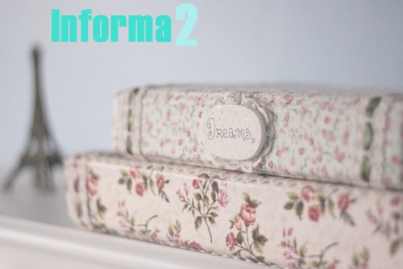Informa2 ♥