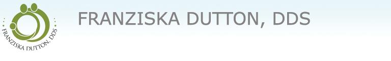 Dutton, DDS