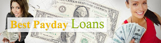 Best Payday Loans