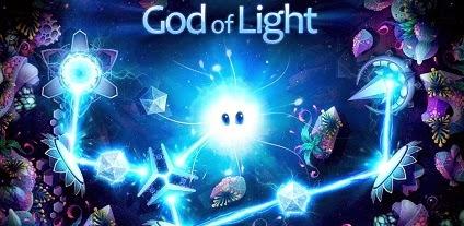 God of Light  APK