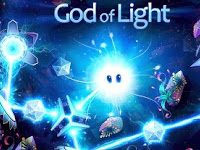 Game Android God of Light  APK  v1.0