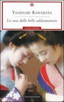 la-casa-delle-belle-addormentate-Kawabata-libro