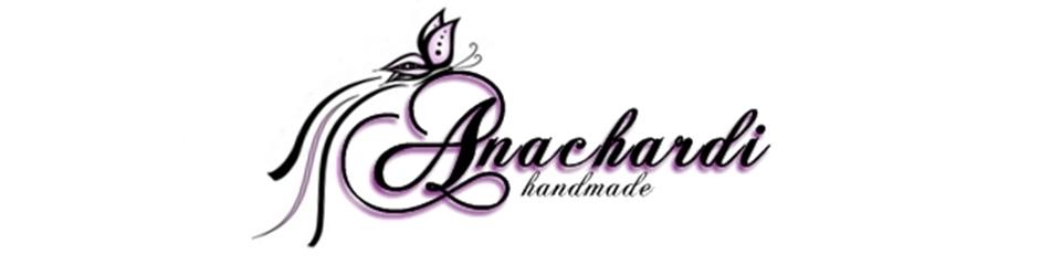 anachardi handmade