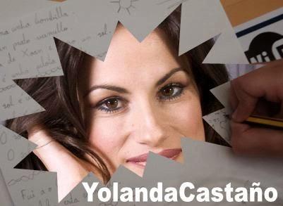 http://www.yolandacastano.com/comezo.htm