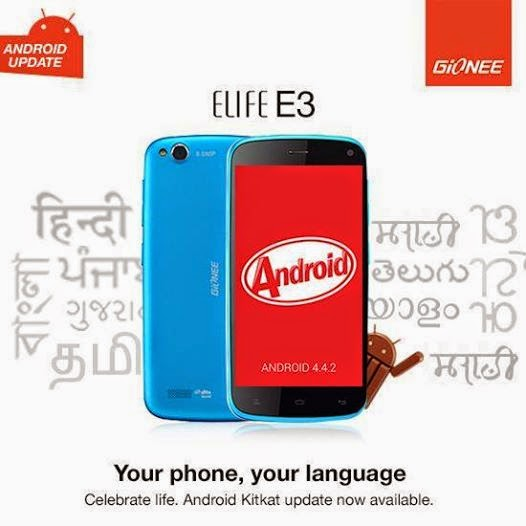 gionee_elife_e3_general_mobile_discovery_kitkat
