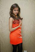 Vithika sheru latest Glamorous Photos Gallery-thumbnail-19
