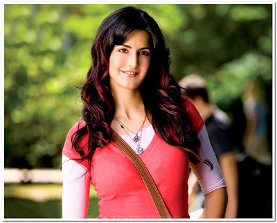 Katrina Kaif photo wallpapers