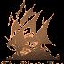 Απόφαση σταθμός για το διαμοιρασμό αρχείων στο ίντερνετ: «Ελεύθερο» ξανά το Pirate Bay