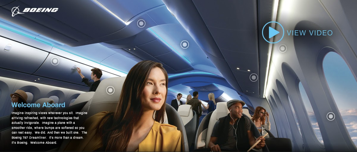 boeing essay 2013 Boeing company enjoys the status of being the largest aerospace company in the world its history dates back to 1935sample essay on boeing and airbus.