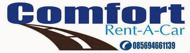 Comfort Rent-A-Car