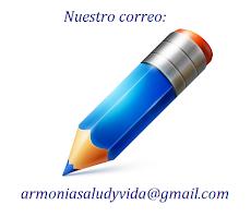 Escribenos