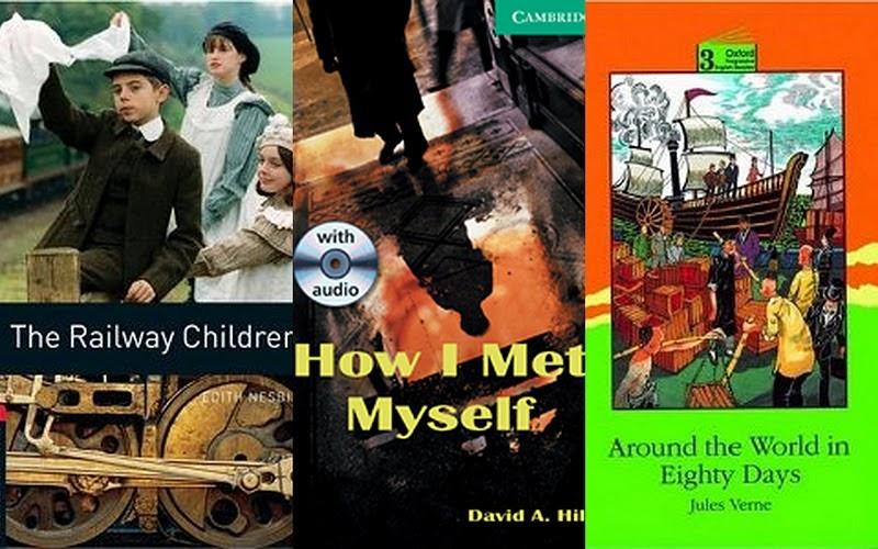 book environmental justice