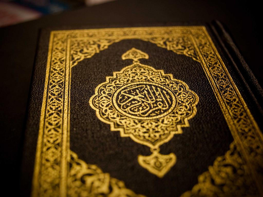 Speaker Murottal Alquran Indana Zulfa Al Quran Portable Audio Hapalan