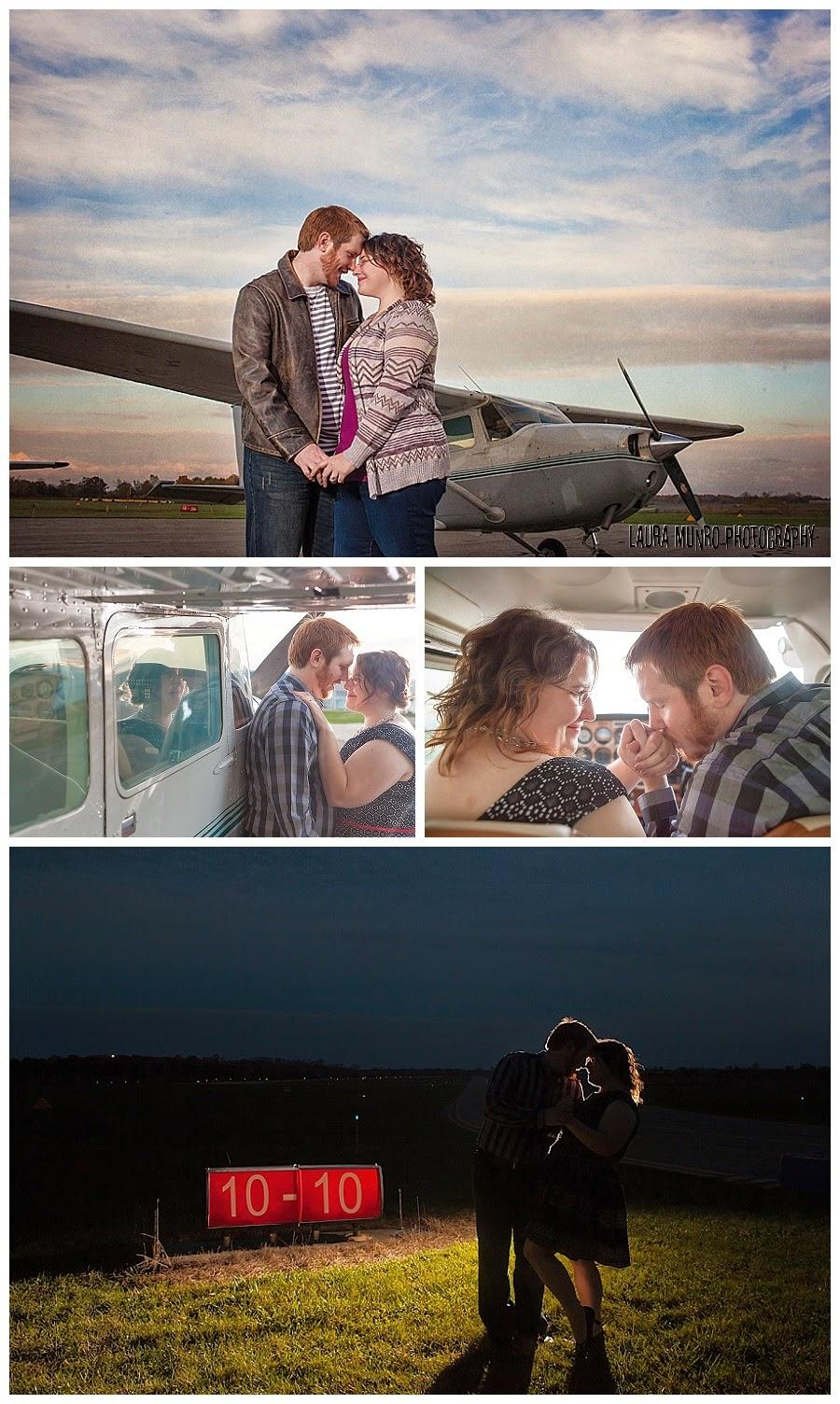 www.munrophotos.com