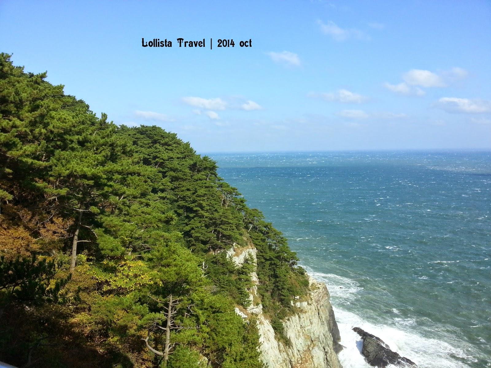 http://lollista.blogspot.com/