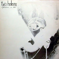 Two Helens - Reflections in Red (Sharko 2, 1986)