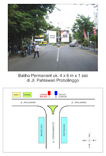 PUSAT SEWA BILLBOARD |Printing Jember|Jember printing|Advertising