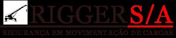 Rigger S/A