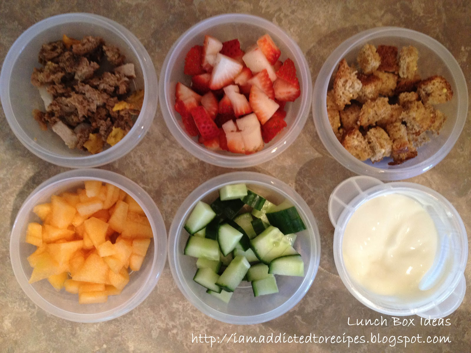 Addicted to recipes lunch box link party lunch box link party forumfinder Gallery