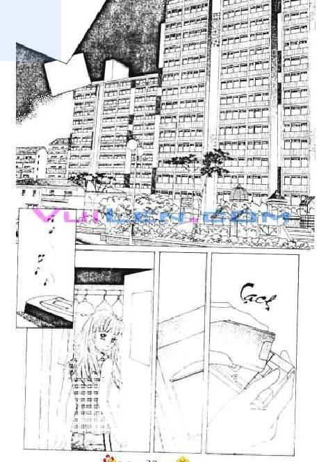 Ánh nắng chói chang chap 13 - Trang 35