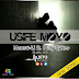 New AUDIO | Mansuli Ft. Dully Sykes - Usife Moyo | Download/Listen