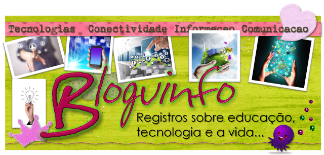 Bloguinfo