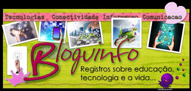 Bloguinfo