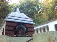 Barunei Hill : The Famous Picnic Spot in Odisha