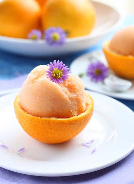 Orange+Cantaloupe+Sorbet+in+Orange+Cups.jpg