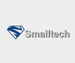 Parceiro Smalltech