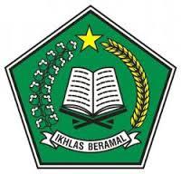 Seleksi Penerimaan Calon Pegawai Negeri Sipil (CPNS) Kementerian Agama (Kemenag) - September 2013