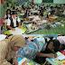 3 Poster Terbaik Hasil Karya Pelajar Indonesia Siap Bersaing Dalam Ajang 18th APRSAF Poster Competition 2011