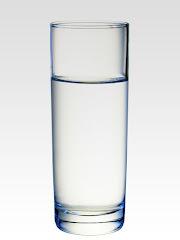 http://4.bp.blogspot.com/-joSCndLi1GY/UTzALZtdqJI/AAAAAAAAI_k/M_Ga5L-Vmms/s400/gelas+3.jpg