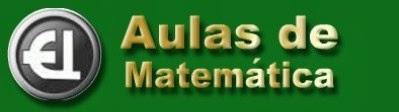 Aulas de matemática em Campinas