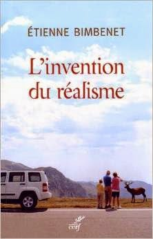 Etienne Bimbenet : L'invention du réalisme